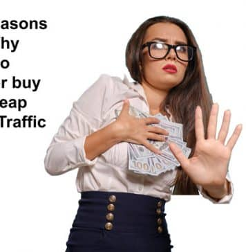 3-reasons-why-to-never-buy-cheap-web-traffic