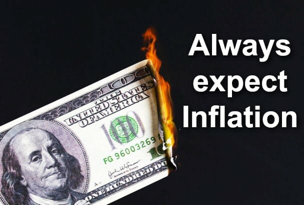 always-expect-inflation