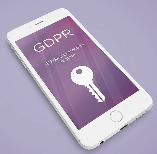 gdpr-regulation