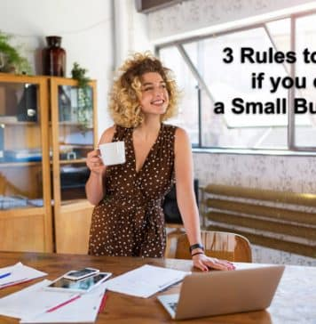rules-to-follow-if-you-own-small-business