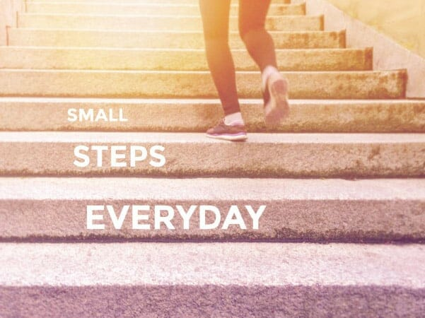 small-steps-everyday-business