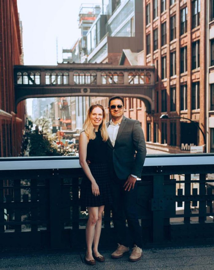Power-Couple-USA-real-estate-investing-Gokce-capital