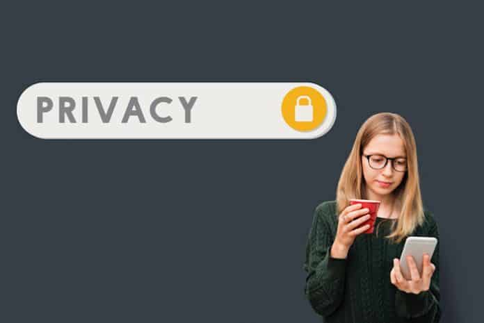 consumer-privacy online advertising