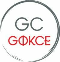 gokce-capital-logo
