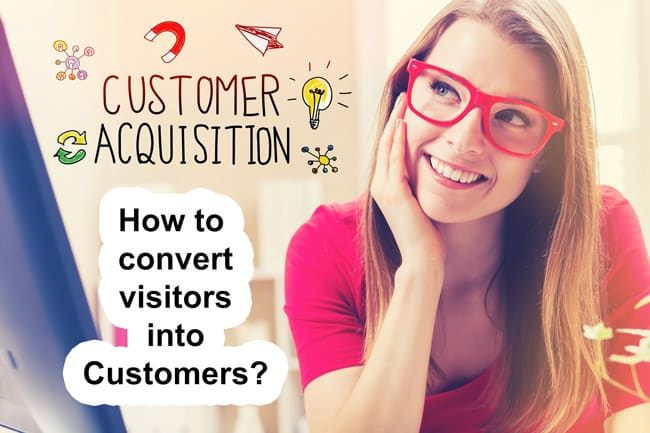 how-to-convert-visitors-into-customers