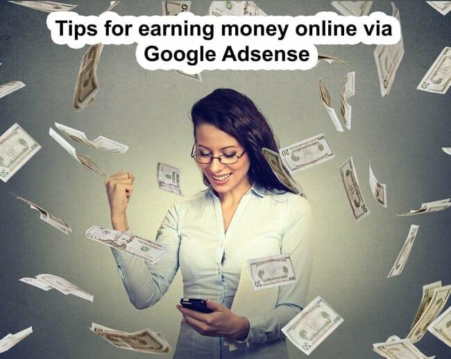 tips-for-earning-money-via-google-adsense