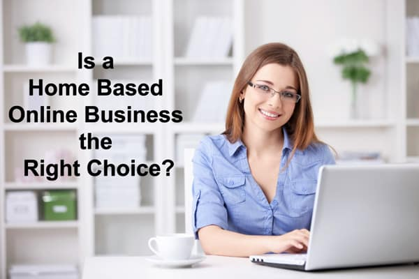 home-based-online-business