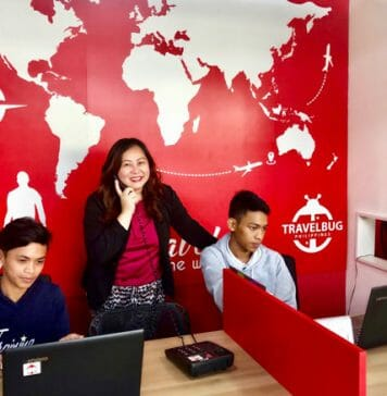 travelbug-philippines-entrepreneur