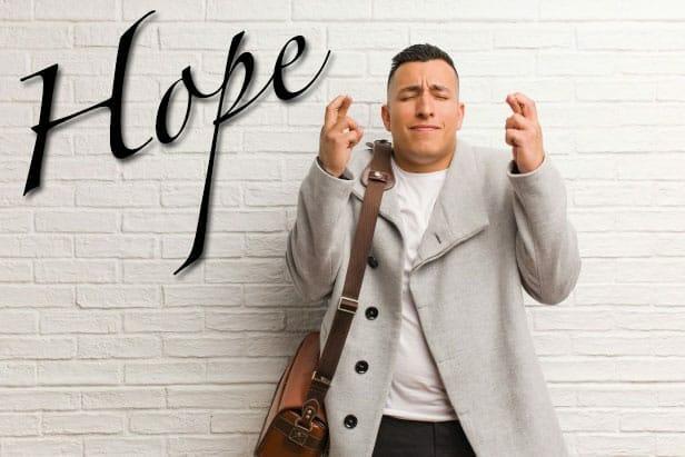 Hope-pic-3
