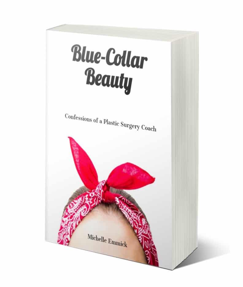 Michelle-Emmick-Author-of-Blue-Collar-Beauty