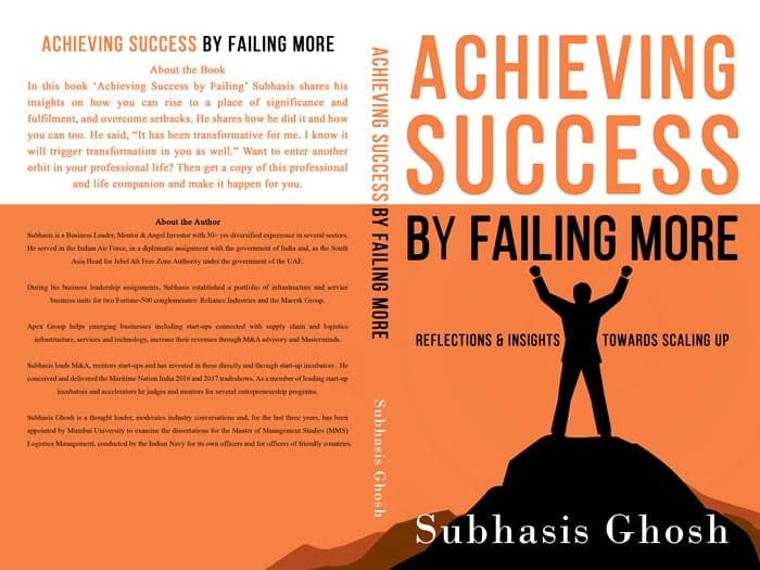 Achieving-Success-Book-Cover-Page