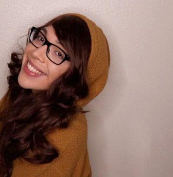 Chloe-Gomez-Pic1