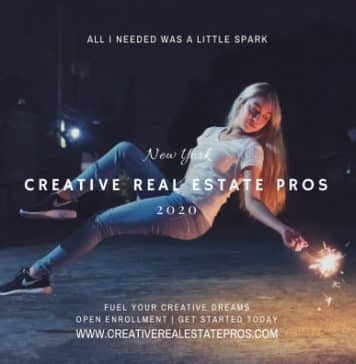 Creative-Real-Estate-pros