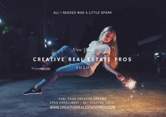 Creative-Real-Estate-pros