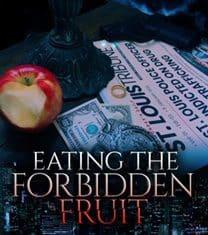 Eating-the-forbidden-fruit