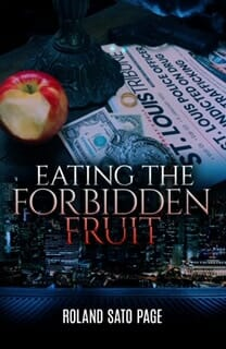 Eating-the-forbidden-fruit