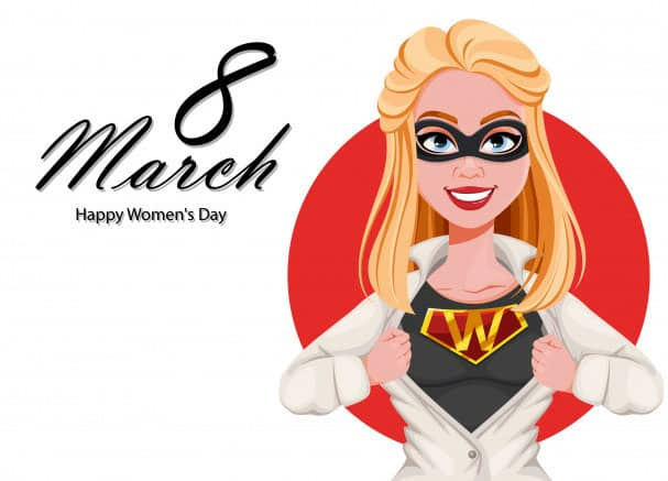 Happy-International-Womens-day-pic