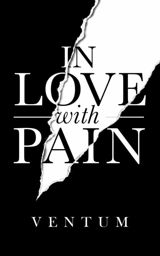 Ventum-In-Love-With-Pain-pic2