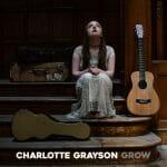 Charlotte-Grayson-Pic4