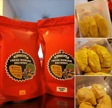 Durian-Pic