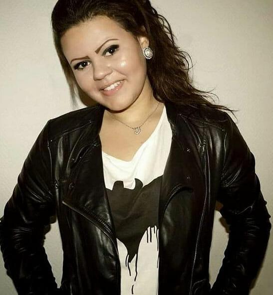 Jessyka-De-Souza-Fernandes-Pic