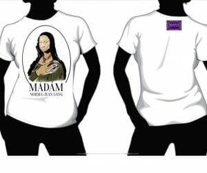 Madam-Norma-Jean-gang-Pic1
