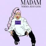 Madam-Norma-Jean-gang-Pic5